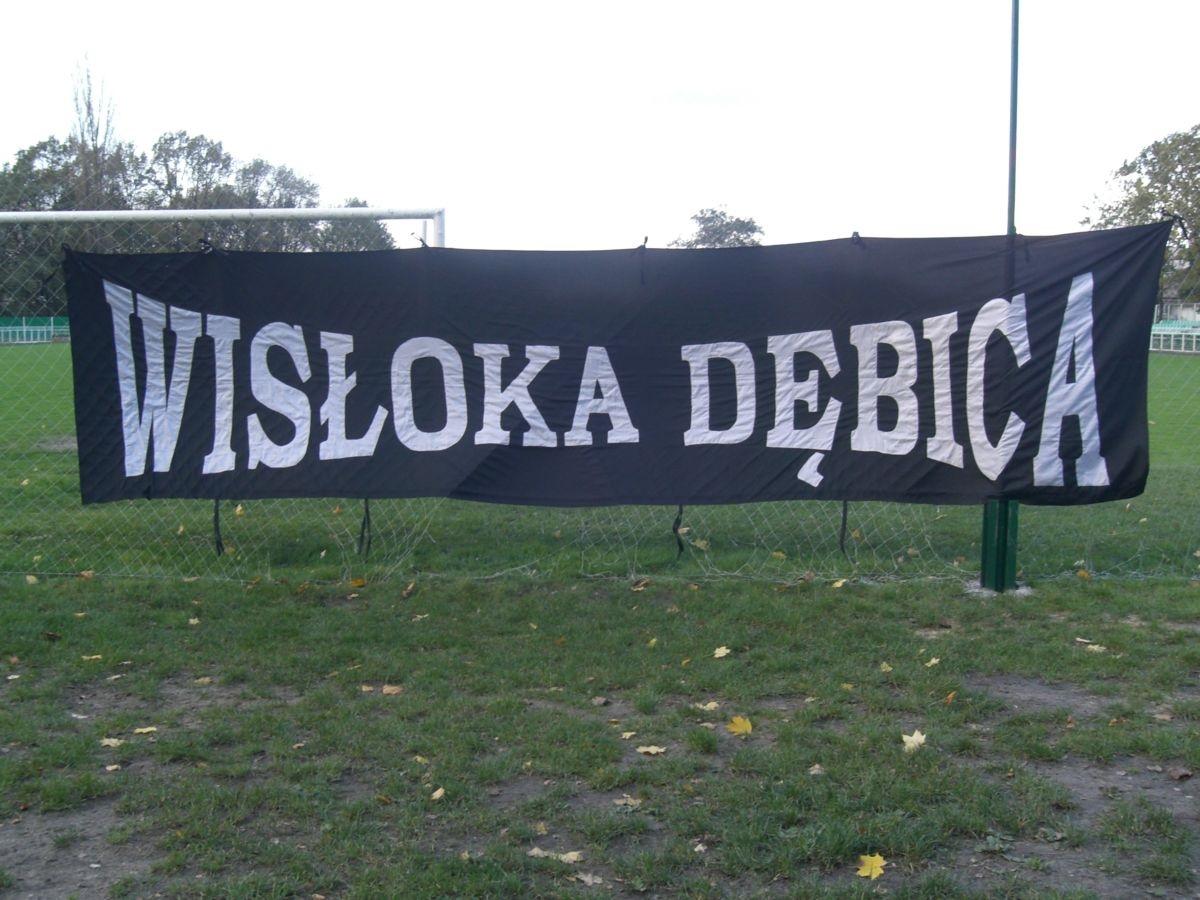 KS Wisłoka Dębica